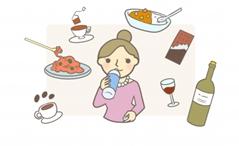 foods_illust_img
