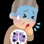 sick_haien_kekkaku_ojiisan