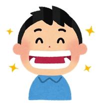 smile_img01