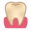 teeth_illust_img